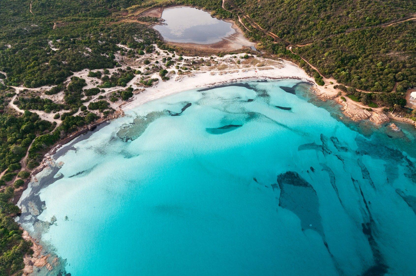 corsica-yacht-charter-sardinia-emerald-coast-sailing-itinerary-route-cruise-14-days-2-weeks