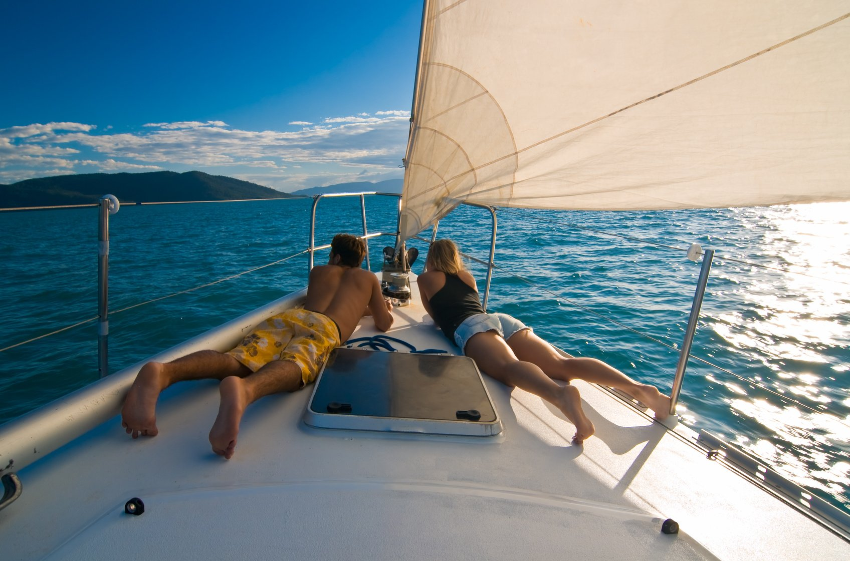 martinique-yacht-charter-martinique-yacht-rental-martinica-yacht-charter-martinica-yacht-rental-martinica-sailing-charter-family-couple-romantic