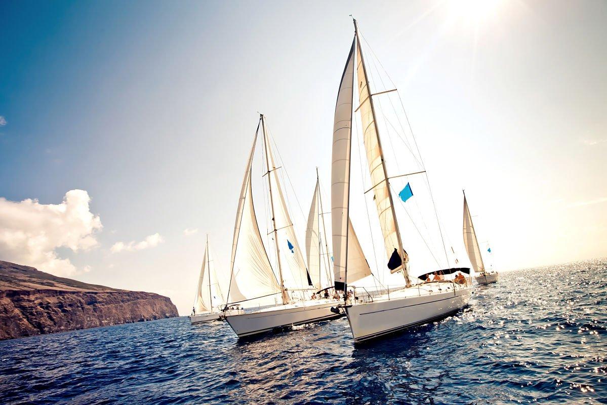 dalamtia-yacht-charter-sailing-yacht
