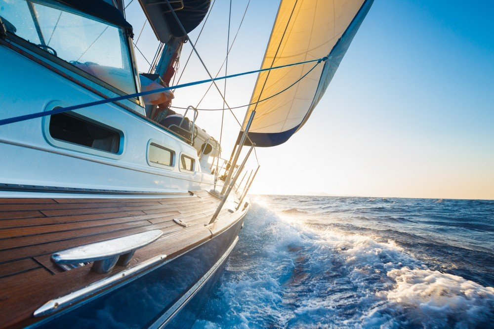 istria-yacht-charter-sailboat