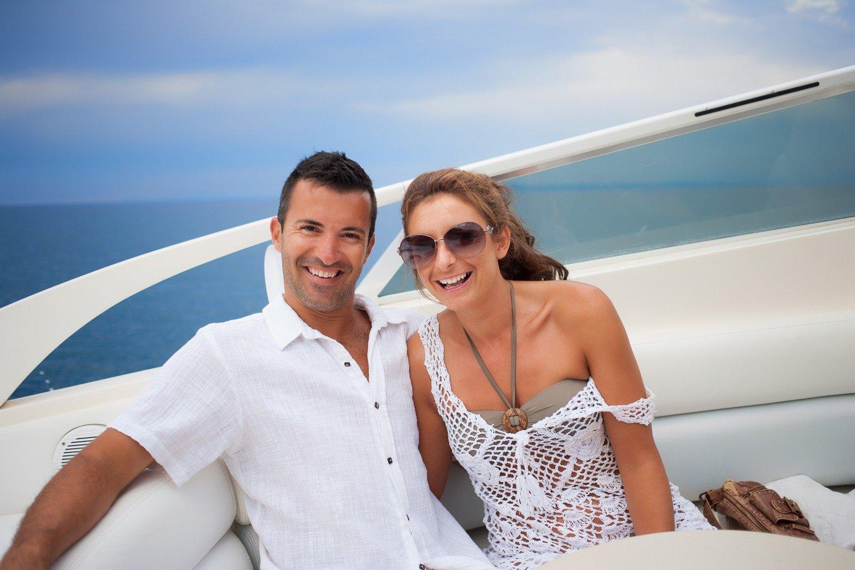 lampedusa-yacht-charter-lampedusa-boat-hire-lampedusa-boat-trip-lampedusa-sailing-yacht-charter-lampedusa-romantique-escape-tour-excursion