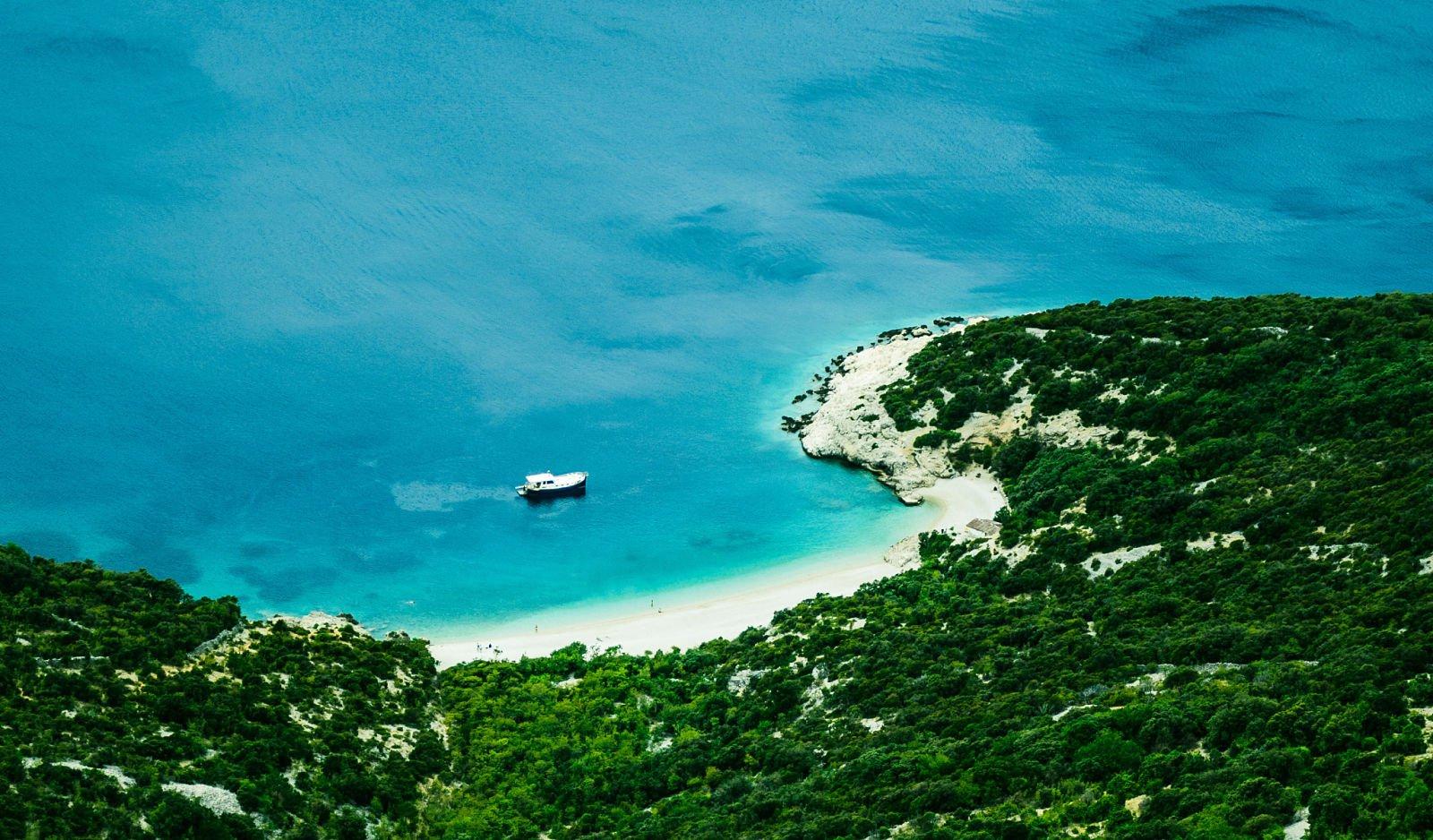 Cres-Yacht-Charter-Croatia