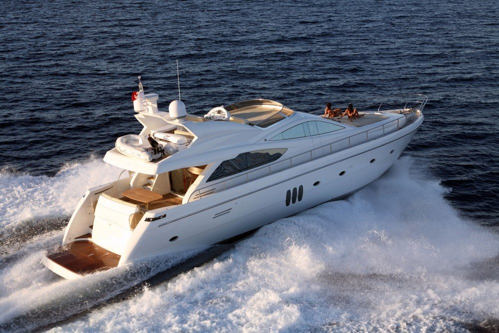 dodecanese-yacht-charter-motor-boat