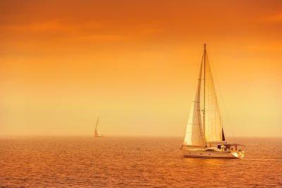 kornat-yacht-charter-sailboat