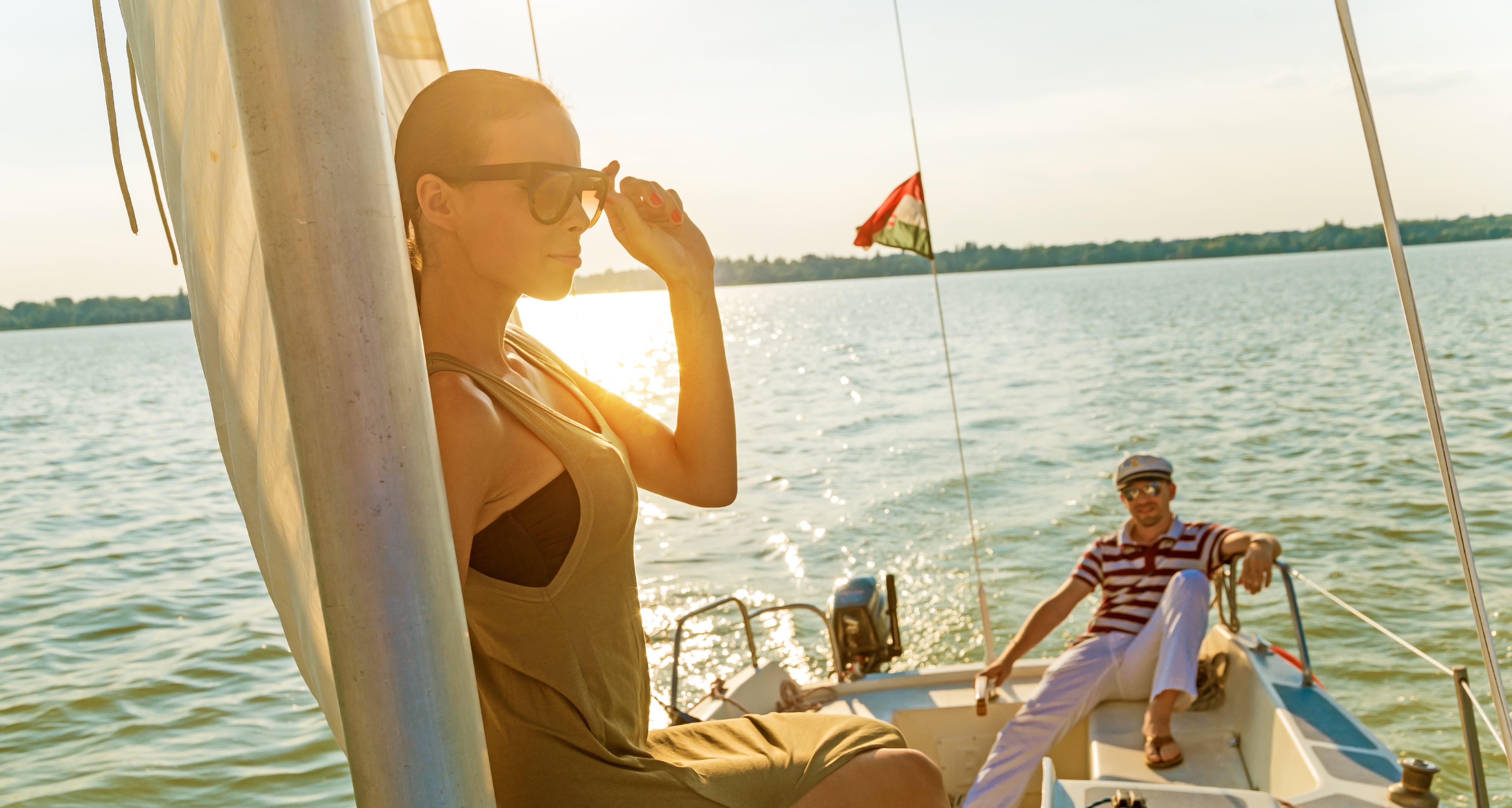 carloforte-yacht-charter-south-sardinia-italy-san-pietro-sant-antioco