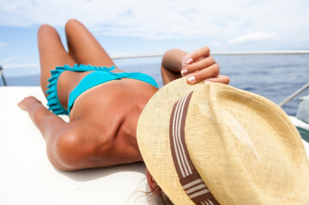 crete-yacht-charter-girl-on-board
