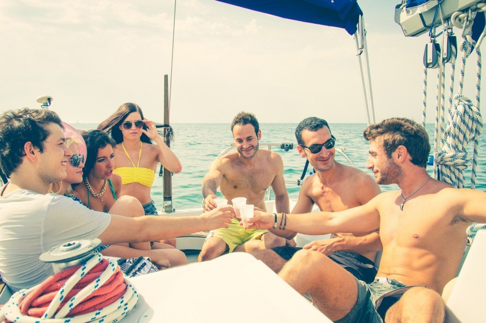 mauritius-yacht-charter