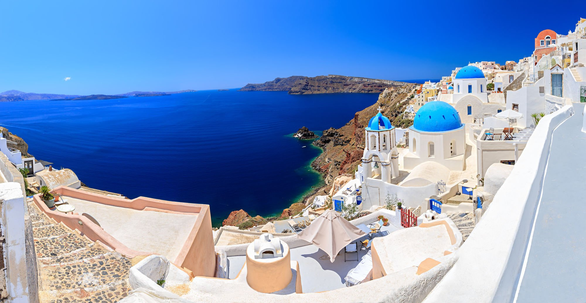 Best Island Beaches For Partying Mykonos St Barts: Luxury Sail & Motor Boat Cyclades
