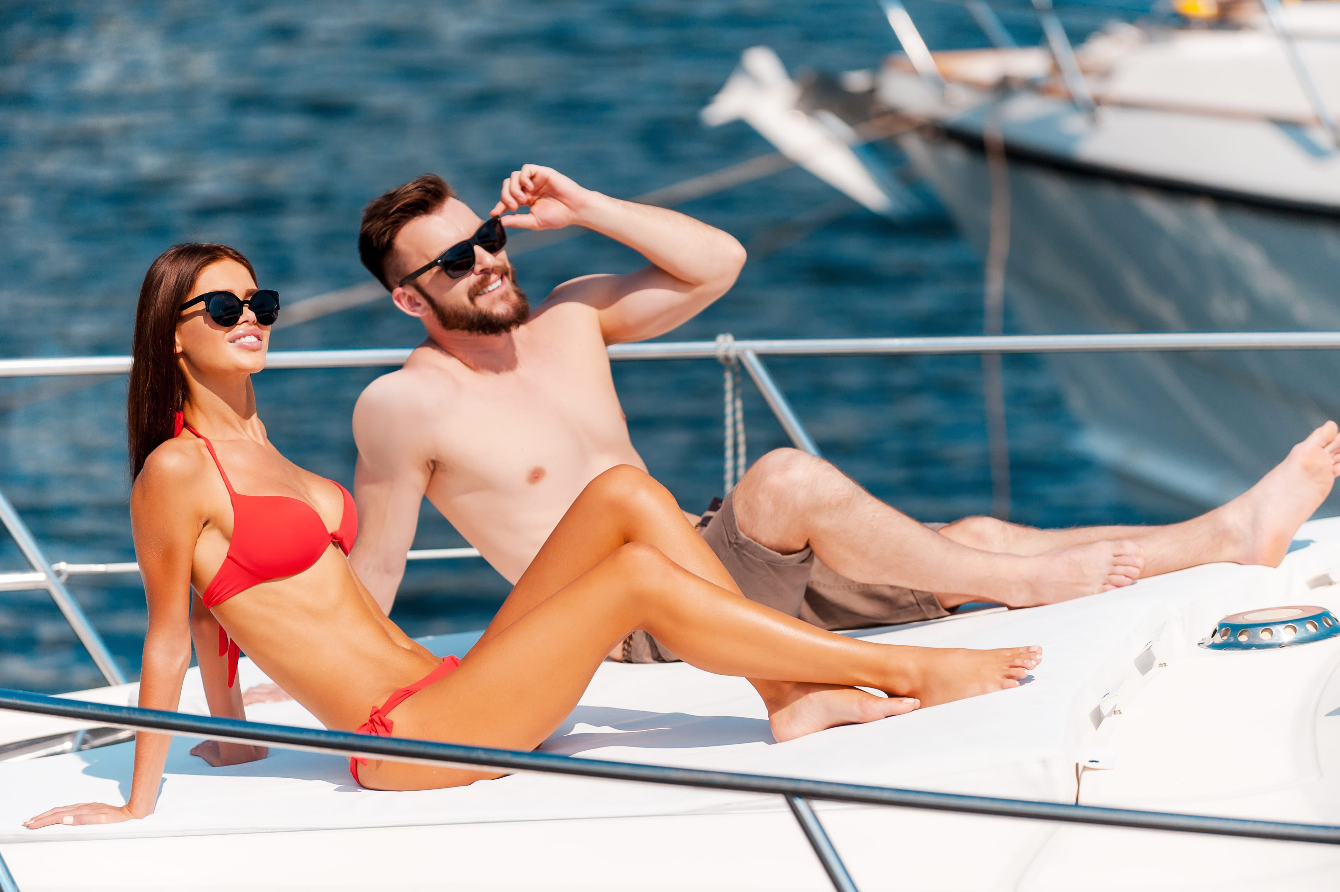 cayman-yacht-charter-cayman-yacht-rental-cayman-boat-charter-cayman-boat-rental-cayman-sailing-charter-