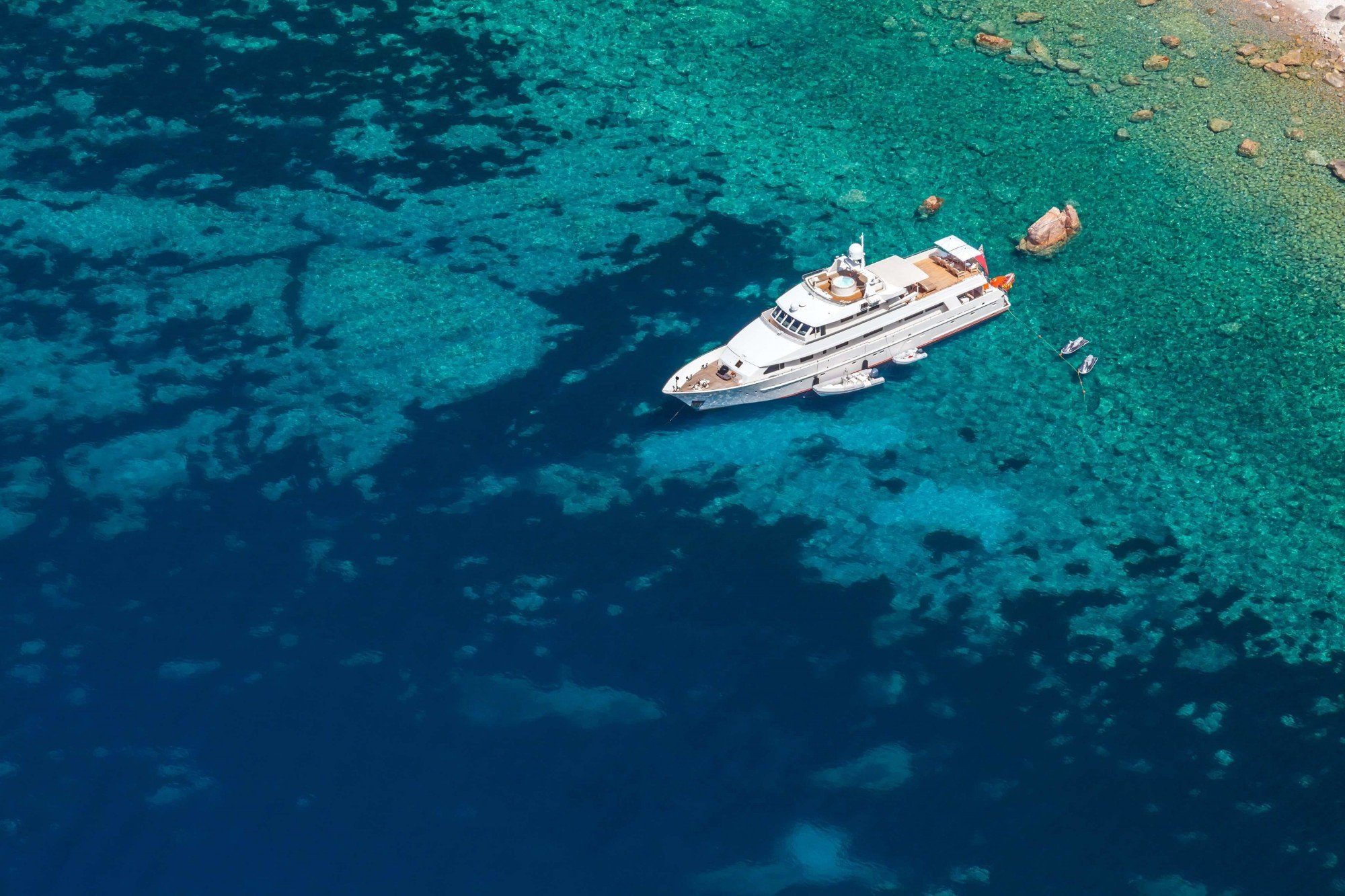 us-virgin-islands-yacht-charter