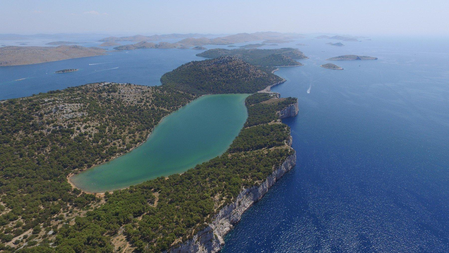 kornat-yacht-charter-croatia