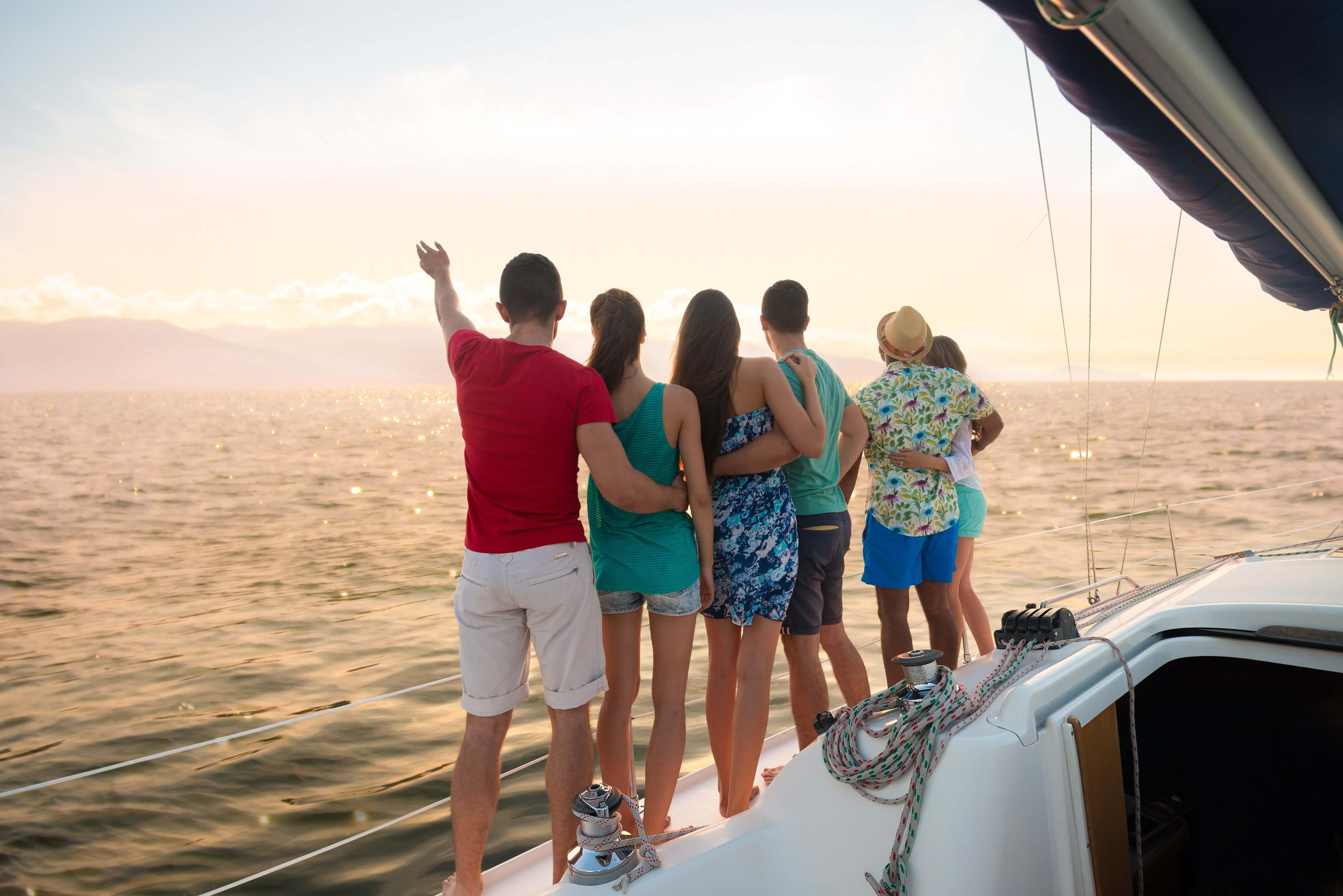 stromboli-yacht-charter-stromboli-yacht-rental-stromboli-boat-charter-stromboli-boat-rental-stromboli-sailing-charter-rental-boat