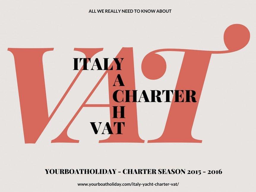 italy-yacht-charter-vat