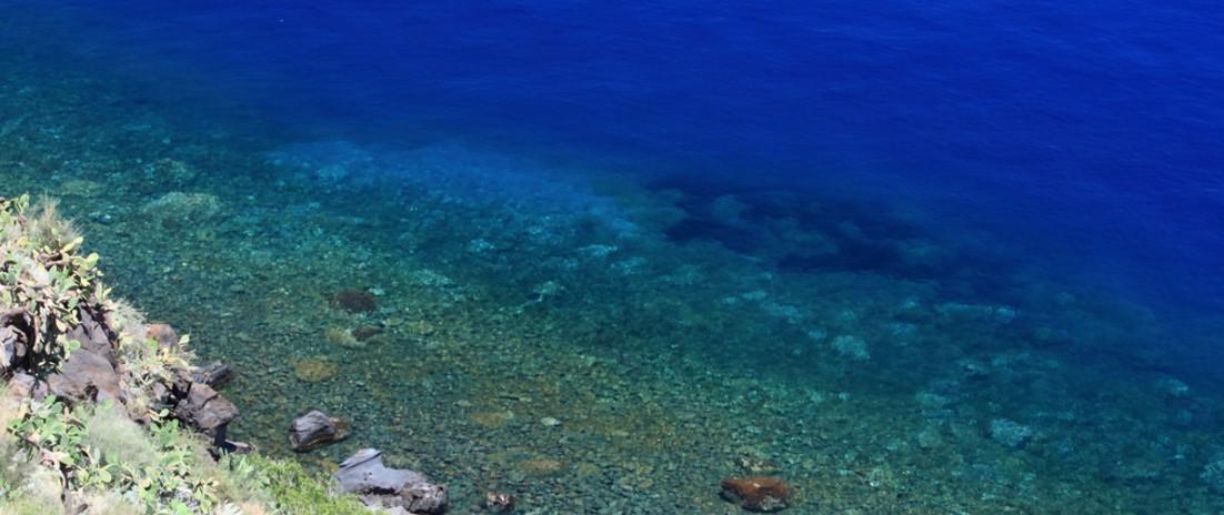 alicudi-yacht-charter-aeolian-islands