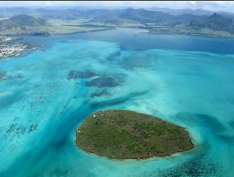 mauritius-yacht-charter-6-days-route-itinerary