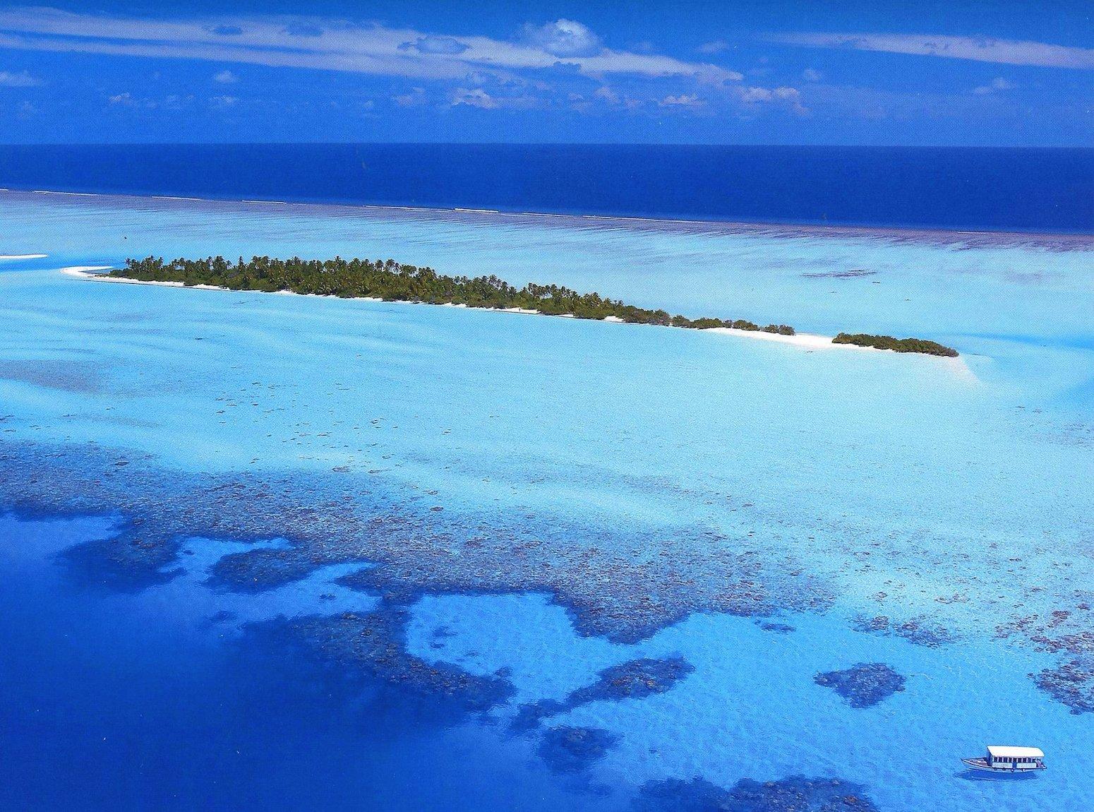 maldives-itinerary-route-10-days-sailing-boat