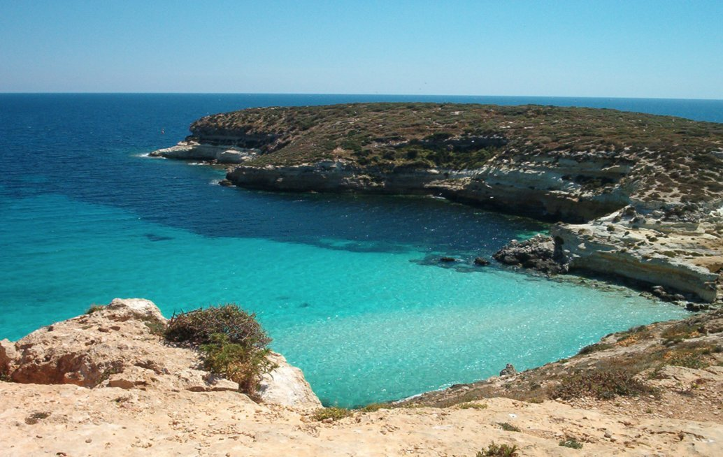 lampedusa-yacht-charter-lampedusa-boat-hire-lampedusa-boat-trip-lampedusa-sailing-yacht-charter-lampedusa-island-sicily-italy-daily-tour-excursion-1-day-itinerary-route-boat