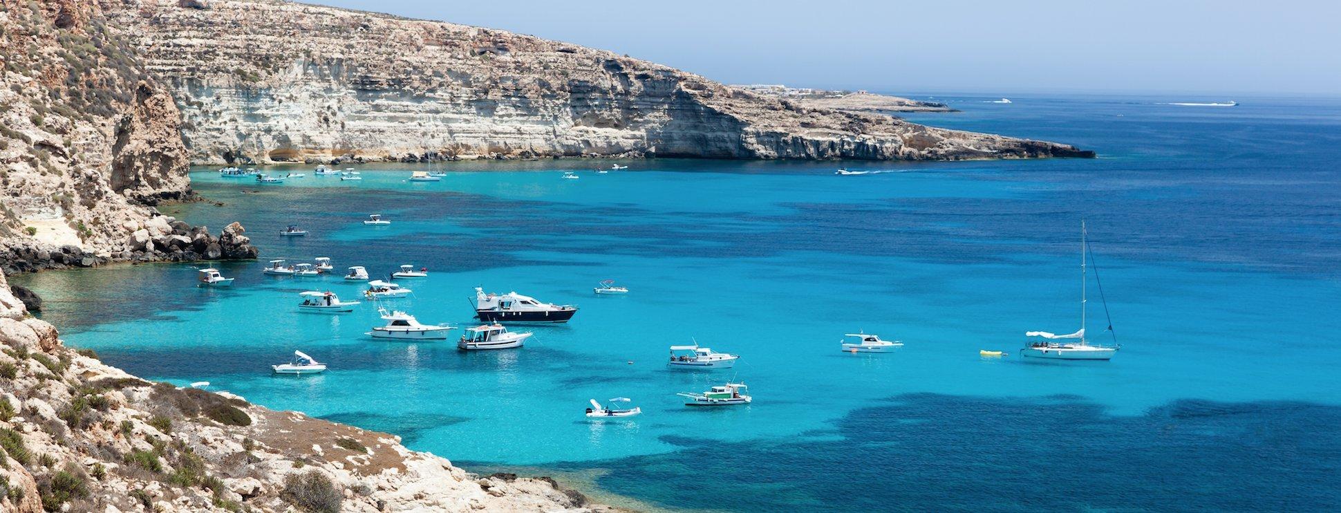 lampedusa-yacht-charter-lampedusa-boat-hire-lampedusa-boat-trip-lampedusa-sailing-yacht-charter-lampedusa-