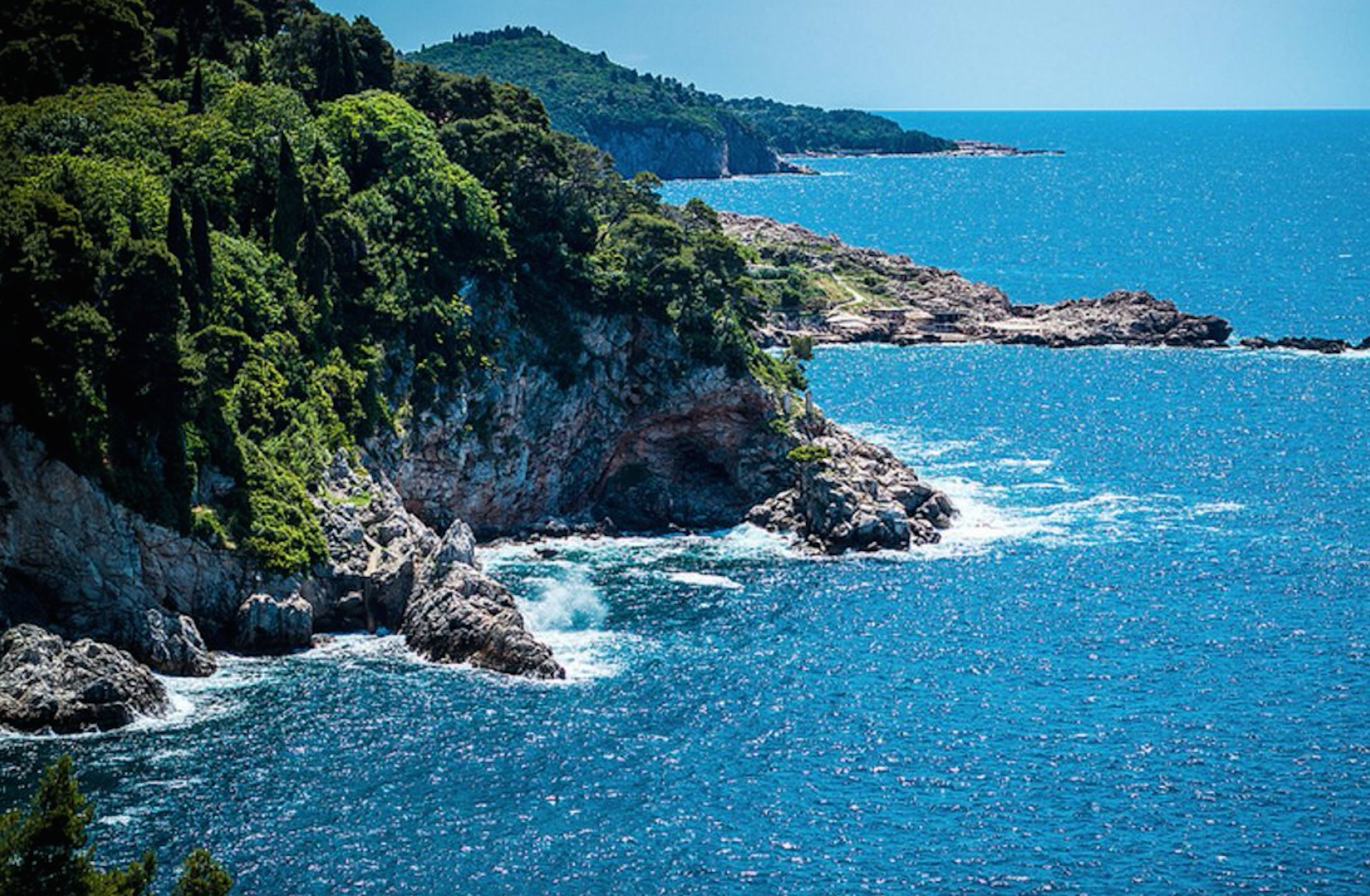 dalmatia-yacht-charter-split-itinerary-route-weekly-7-days-1-week-dubrovink