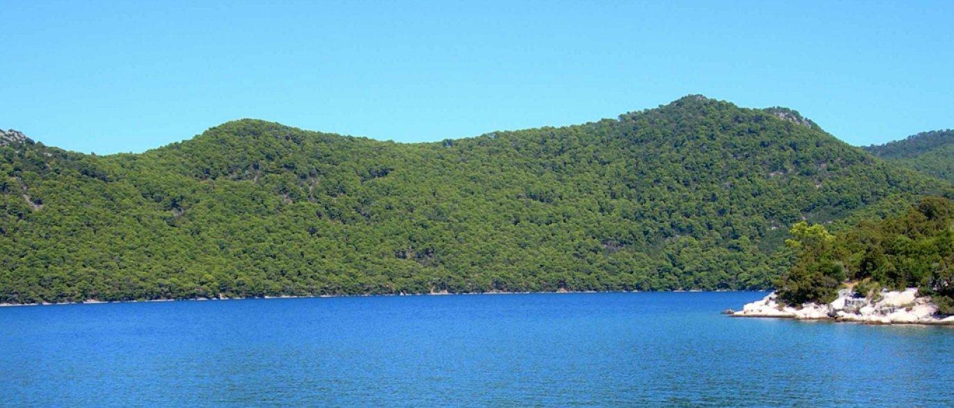 dalmatia-yacht-charter-coast