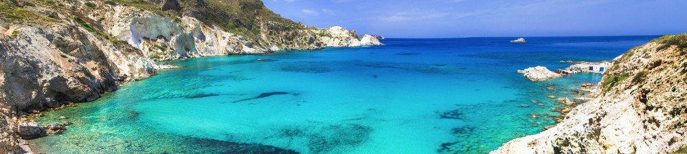 cyclades-yacht-charter-milos-view-cyclades-islands-yacht-charter