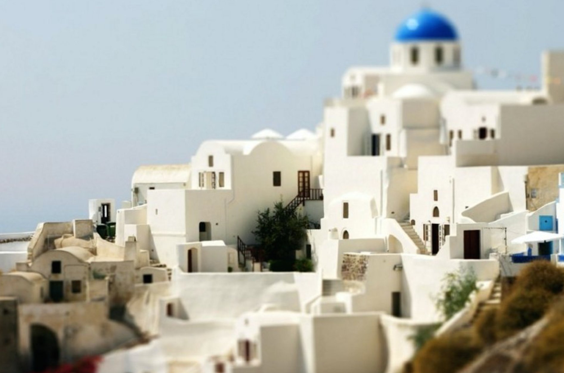 cyclads-yacht-cruise-santorini-itineary-route-7-days-weekly-1-week