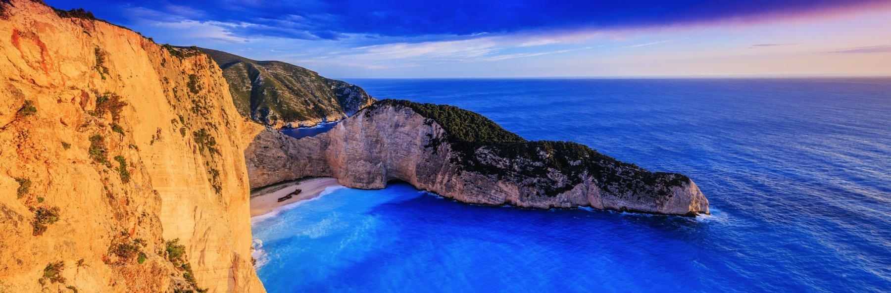 mediterranean-yacht-charter-greece-zakynthos