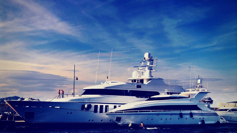 taormina-yacht-charter