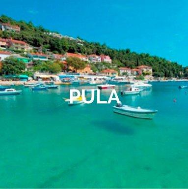 dalmatia-yacht-charter-pula