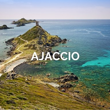 corsica-yacht-charter-ajaccio