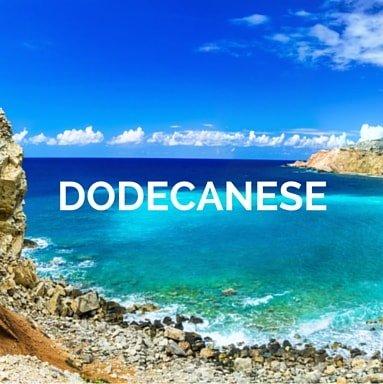 santorini-charter-boat-dodecanese