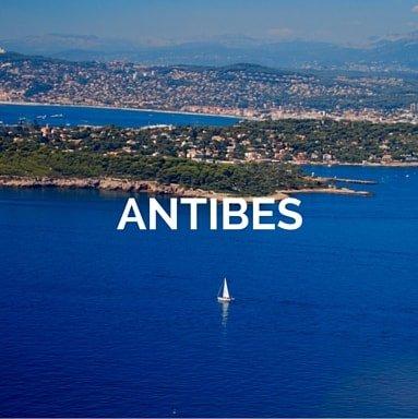 antibes-luxury-cannes-yacht-rental