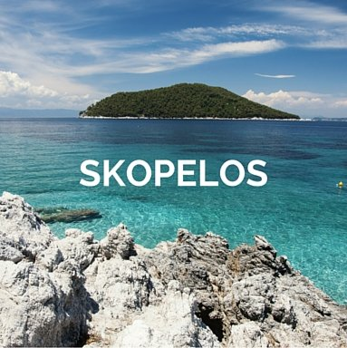 sporades-yacht-charter-skopelos