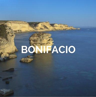 corsica-yacht-charter-bonifacio