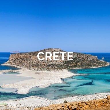 santorini-yacht-rentals-crete