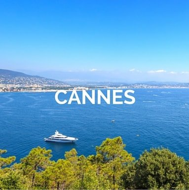 french-riviera-yacht-charter-cannes