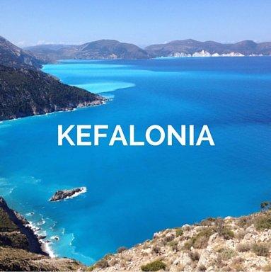 lefkas-yacht-hire-kefalonia