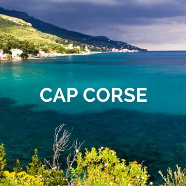 corsica-yacht-charter-cap-corse