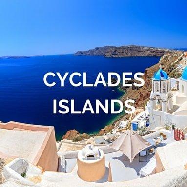 santorini-yacht-hire-cyclades-islands
