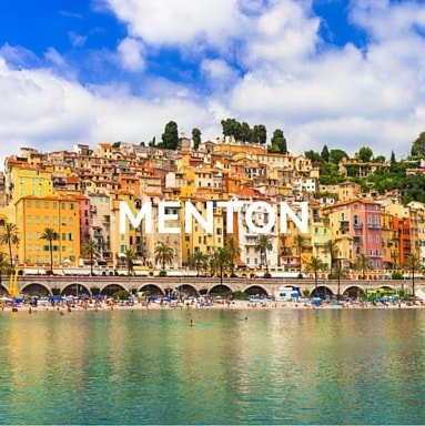menton-luxury-cannes-yacht-rental