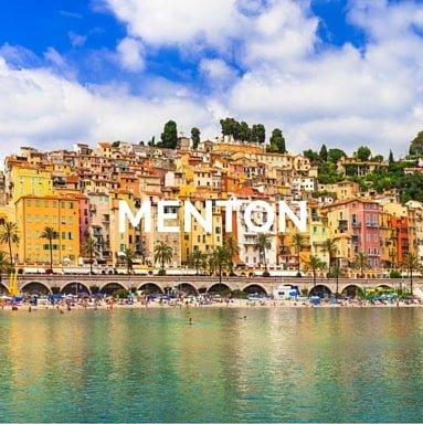 menton-luxury-cannes-yacht-rental