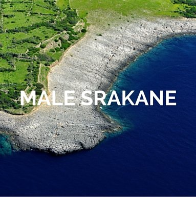 cres-yacht-charter-male-srakane