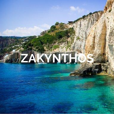 ionian-yacht-charter-zakynthos