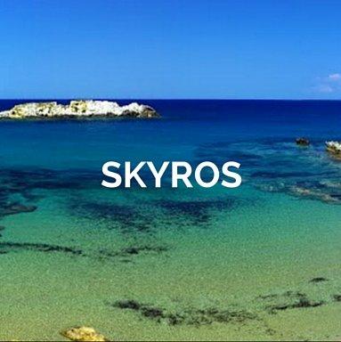 sporades-yacht-charter-skyros