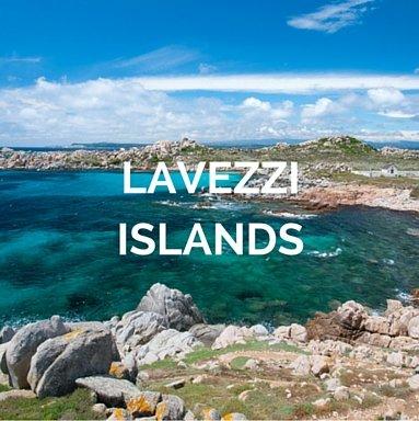 corsica-yacht-charter-lavezzi-islands
