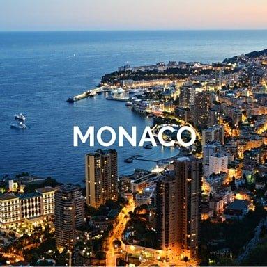 monaco-rent-mega-yacht-in-cannes