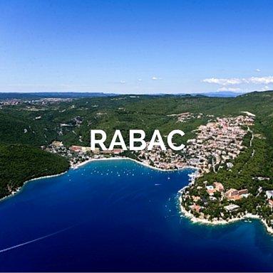 istria-yacht-charter-rabac