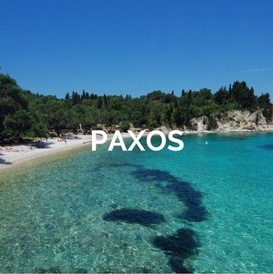 paxos-lefkada-boat-hire