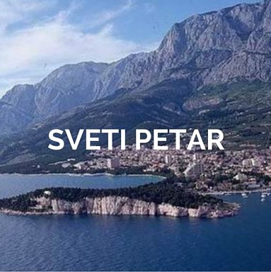 cres-yacht-charter-sveti-petar