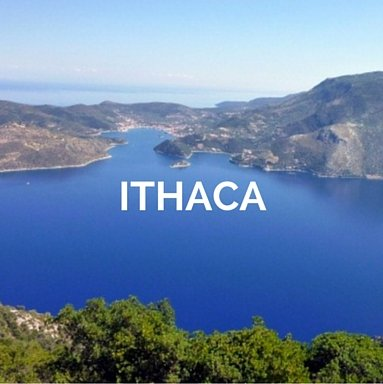ionian-yacht-charter-ithaca